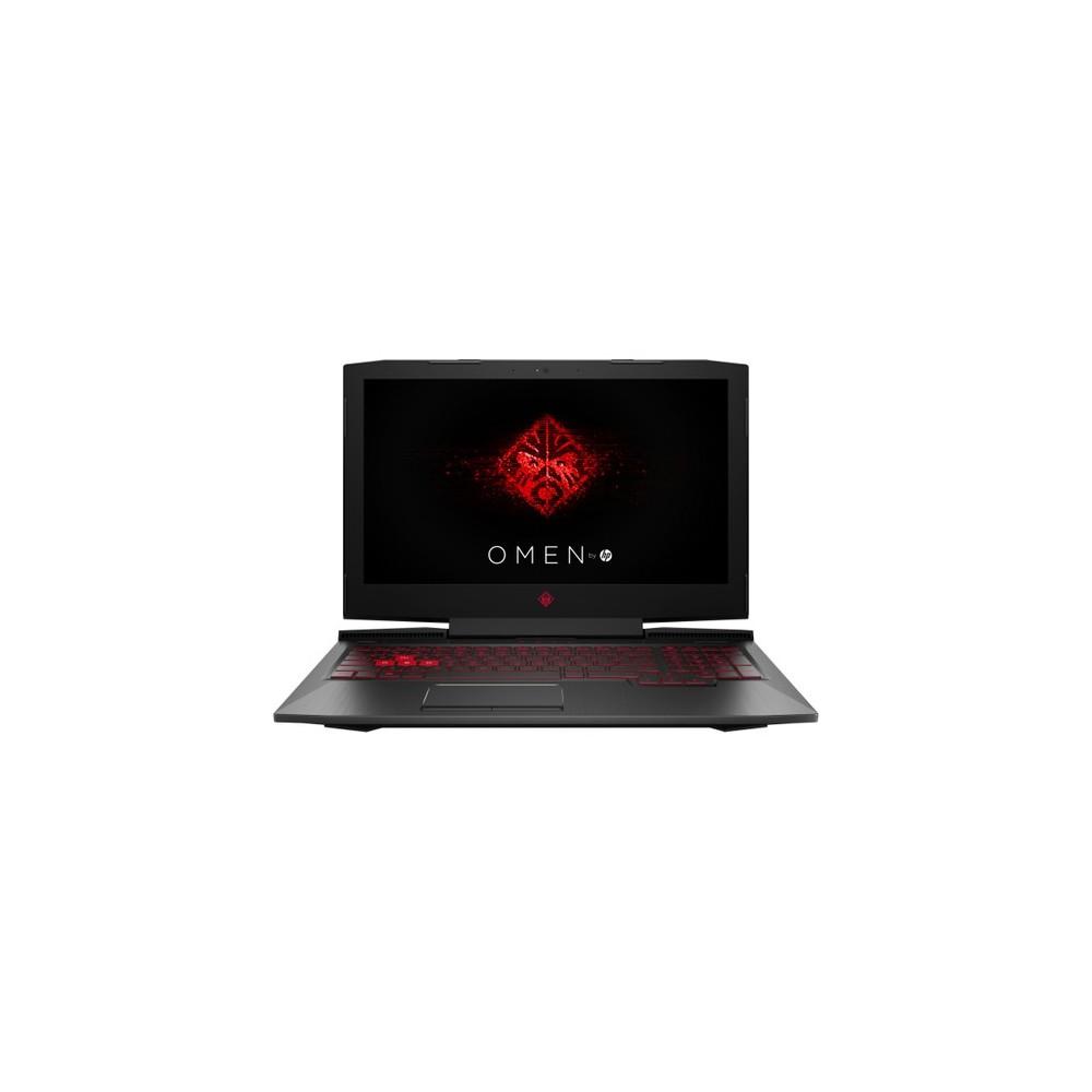 Msi Gl62 6qe 1835xid Black Ci7 6700hq 4gb Gtx950m 2gb 156 Dos 7qf Intel Core I7 7700hq 8gb Ram 1tb Hdd Geforce Gtx960m 156inchfhd Hp
