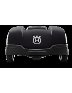 Husqvarna Automower 105 Akıllı Robotik Çim Biçme Robotu