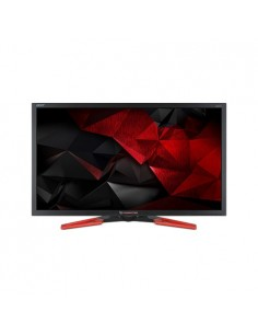 "Acer Predator XB271HAbmiprzx 27"" 144Hz 1ms (HDMI+Display) G-Sync Full HD Monitör UM.HX1EE.A09"