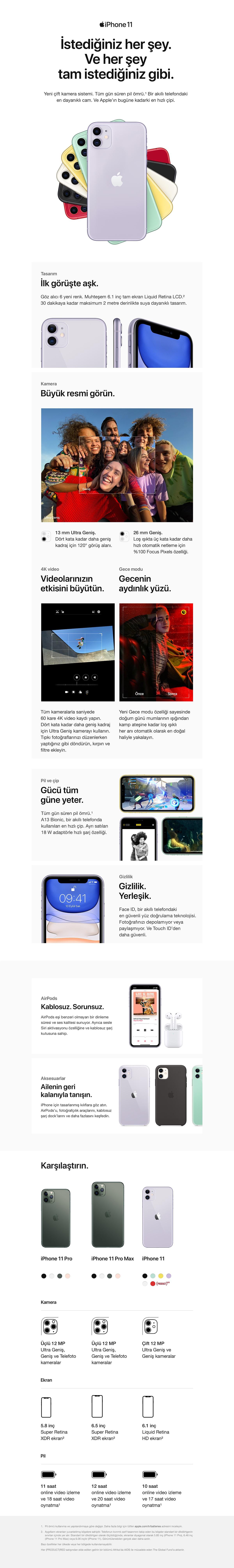 iphone11-tanitim-bati-teknoloji.jpg